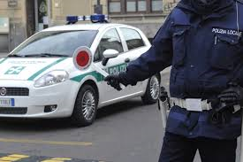CONCORSO AGENTE POLIZIA LOCALE - CATEGORIA C1 -  PART-TIME AL 50%